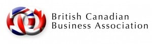 British Canadian Business Association