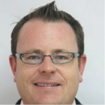 Colin Rigney - Construction Project Manager Edmonton