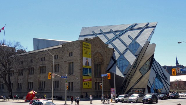 Things to do for free in Toronto. Toronto is home to world class museums and galleries, such as the Royal Ontario Museum. Access them for free through your library!