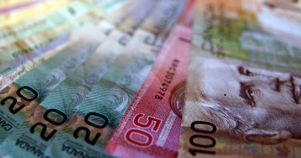 International Money Transfer For Canada Moving2canada From Usa To Peru Wiring