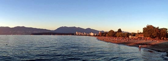 Where to live in Vancouver | Vancouver neighbourhoods | Apartments for rent in Vancouver