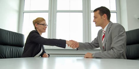 Interview Questions: 57 things you could be asked in an interview