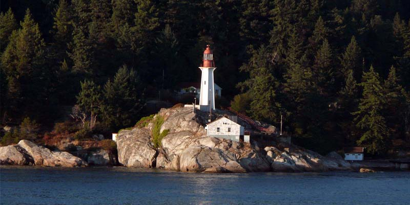 Things to do in Vancouver | Day trips from Vancouver | Vancouver tours