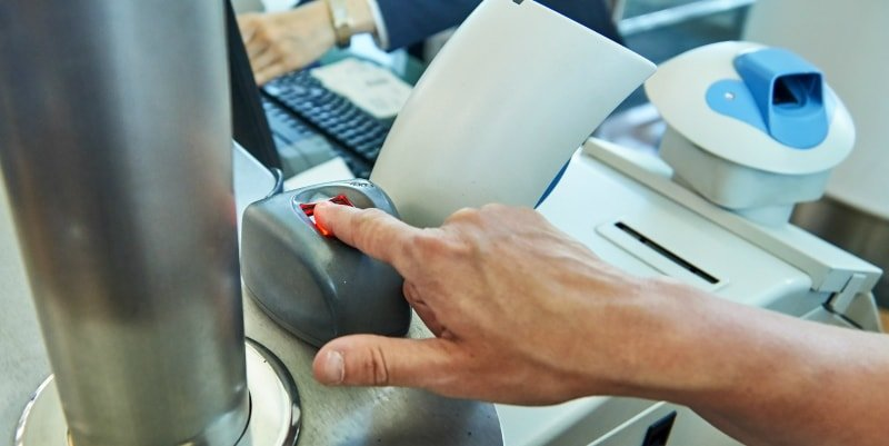 Expansion of biometrics program for immigration | Moving2Canada