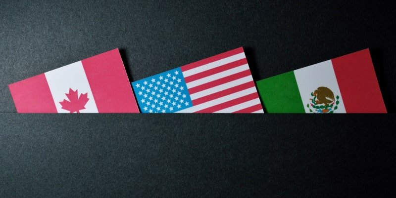 United States Mexico Canada Agreement Usmca Moving2canada
