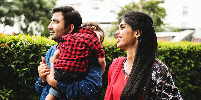 The 5 Best Pnps For Indians To Immigrate To Canada Moving2canada